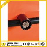 Электрический портативный смеситель цемента