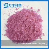 Neodym-Nitrat