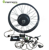 kit eléctrico de la bici del neumático gordo de 48V 1000W