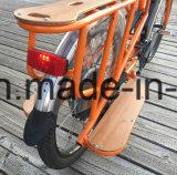 """"""" велосипед Bike высокого качества 26 электрический с спрятанным Bike горы батареи e (SY-E2632)"""