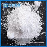 Ossido bianco di vendita superiore dell'itterbio della polvere Yb2o3