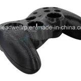 自動内部製品の部品(LW-03623)のための高品質OEMのプラスチック型か型