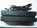 De hand Interface Hi/Lo van Swip USB - Lezer van de Magnetische Kaart van Co de Slimme/Schrijver