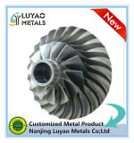 De alumínio morrer a carcaça para a indústria geral