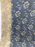 عصريّة شريط ثوب بناء اثنان نغمة تصميم مع إنفتال يحبك تكنولوجيا