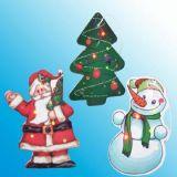 De Verfrissing van de Lucht van de Stijlen van Kerstmis (ht-AF006)