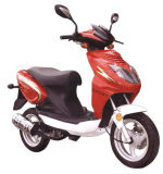 Scooter (ZX50QT-19)