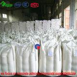 Os aditivos concretos ajustaram o gluconato 98% do sódio do retardador