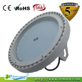 Promotion Warehouse Industrial 100W UFO LED Highbay Light