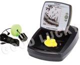 Loupe de pêche - FF918-180W (Wireless Mode + Transducer 180m)