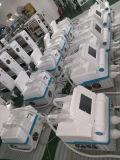 Le chargement initial portatif Shr de chargement initial d'utilisation de maison de machine de dépilage de chargement initial choisissent