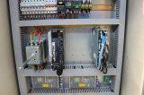 Machine à cintrer de feuille de commande numérique par ordinateur de MB8 100tx3200 Da66t