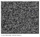 Galette de G654 Granite et tuile (Padang Dark)