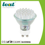 3W GU10 LED Light Lamp