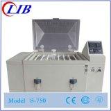 Verbrauch und Electronic Power Test Chamber Salt Fog Aging Machine