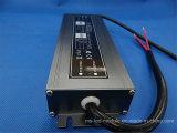 IP67 imperméabilisent le bloc d'alimentation 50-60Hz de 200W DEL