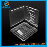 2016 упаковывать металла пластичной коробки оборудования