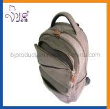 Sac à la mode neuf de course de sac de sac à dos de sac de toile