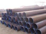 Nahtloses Fluss-Stahl-Rohr für Öl-Gas-Wasser-Rohrleitung