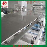 구획 기계를 위한 PVC 회색 깔판