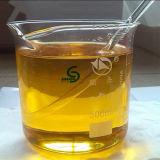 Anadrol 50mg/Ml 완성되는 기름 Anadrol 50mg