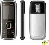 Teléfono móvil dual de SIM (5130y)