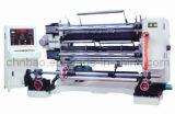 Máquina de corte fotoelétrica do controle