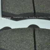 Ap Caliper를 위한 최고 Quality Brake Pad