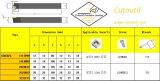 표준 도는 공구와 일치하는 강철 Hardmetal를 위한 Cutoutil Ssbcr/L 1212f09