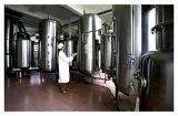 Natuurlijke Coenzyme van uitstekende kwaliteit Coq10 98% 99%