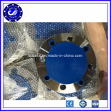중국 A105 P250gh 탄소 강관 눈 먼 플랜지