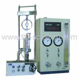 (TSZ30-2.0)ひずみ制御三軸テスト器具