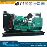 150kVA Diesel Power Generator Set da vendere