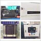 Générateur diesel refroidi à l'eau de Cummins avec l'ATS