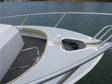Barco de pesca padrão brandnew de 24FT Austrália para a venda China