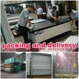 a fábrica de 1mm China dirige 840 930 1050 policarbonato corrugados telhando a folha para a estufa e a vertente da criação de animais