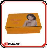 선물 상자를 인쇄하는 포장 장식용 종이상자