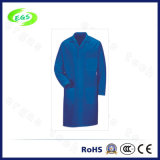 مانع للتشويش [إسد] [كلن رووم] بوليستر لباس معطف سمق مختبرة طبقة متّسقة [ووركور] دعوى