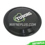 昇進のプラスチック子供のフリズビーのおもちゃ- Wayneplus