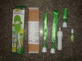 Сыпня продуктов чистки эклектичная (FAD001)