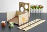 Película de transferencia de calor para juguetes de madera
