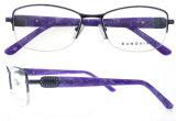 Frame van Eyewear van de Glazen van de Stijlen van de Bestseller het Nieuwe