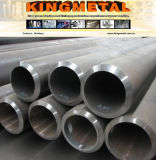 "Pipe duplex d'acier inoxydable d'ASTM A789 S31803 2X1/2 "" Sch 40"