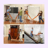 Ceinture mobile de meubles