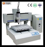 Tzjd-3030 CNC Engraving Machine para Advertizing
