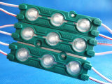 Highigh 5730 3LED Module Injection Waterproof DC12V