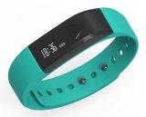 Smart Watch für Handy mit Schlaf- Monitor Schrittzähler , Kalorienverbrauch Record, Entfernung Berechnungsfunktion