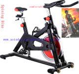 Vélo de forme physique (OTD-7082)