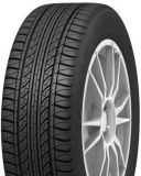 195/65r15 PCR Tire Car Tire All Season Passenger Tire