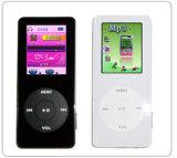 MP3 joueur 2